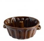 Ostatní keramika