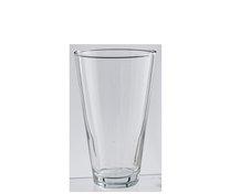 BOTANICA váza  20cm kužel