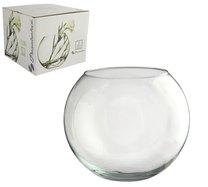 Váza BOTANICA koule 24x20cm