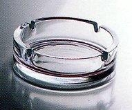 BISTRO popelník kulatý 145mm