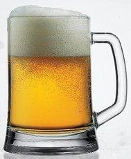 Pub pivní 400 ml