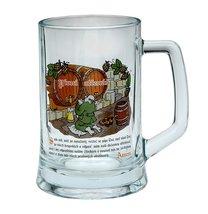 PUB pivní 500 ml Pivní otčenáš