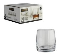 LEONA whisky 280ml KUSOVKA!!!!