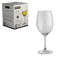 LEONA bílé víno 340ml KUSOVKA