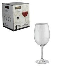 LEONA červené víno 430ml KUSOVKA