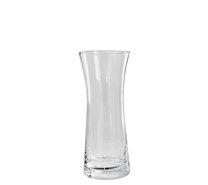 Váza  25cm průměr 10cm