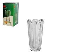 COROLLA váza 23 cm