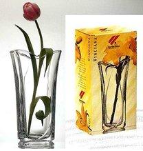 VINCIANA váza 230mm