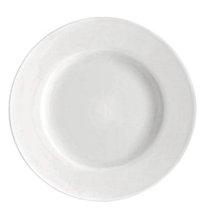 TOLEDO mělký talíř 24cm