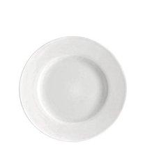 TOLEDO dezert talíř 20cm