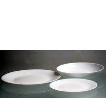 RONDA talíř mělký 27 cm