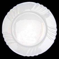 EBRO talíř dezertní 200mm