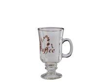 VENEZIA kavák 230ml dekor káva