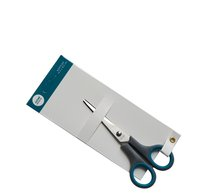 Nůžky malé 13,5x6,2cm