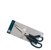 Nůžky střední 18,5x7,5cm