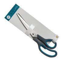Nůžky velké 24,5x7,8cm