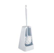 WC štětka JIN LUX bílá
