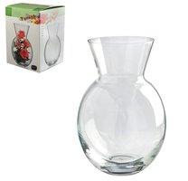 Váza 22cm průměr 15cm
