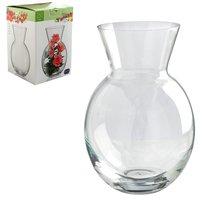 Váza 25cm průměr 16,5cm