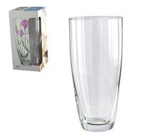 Váza 25cm průměr 12cm