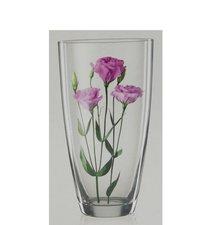 Váza 30cm průměr 15cm