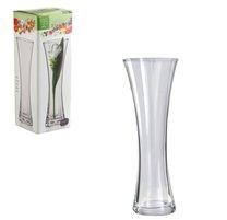 Váza 19,5cm průměr 6,5cm