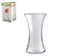 Váza 25,5cm průměr 14cm
