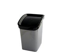Odpad koš CLICK BIN 6l PEPITO