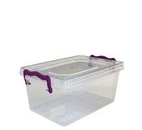 Box plastový 10 l 36x23x16
