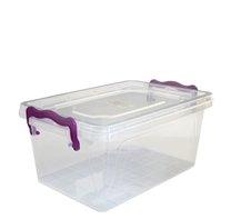 Box plastový 20l 47x31x20