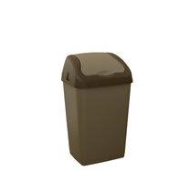 SWING odpadkový koš 18 l
