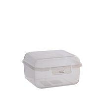 Svačinový box plast 13x8x12cm