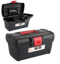 Kufr na nářadí HEROBOX PREMIUM 33x16x20cm