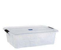 CLIP box 21L 51x38x15cm