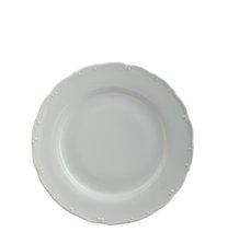 OFELIE porcelánový talíř mělký 25cm