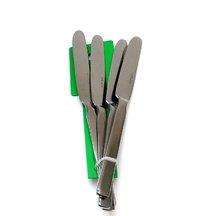 HARMONY nůž stolní 4ks
