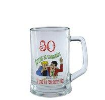 PUB pivní 0,5l - VÝROČKA 30